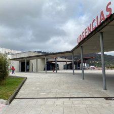Asturias registra 198 contagios y el fallecimiento de una mujer de 91 años y un hombre de 89