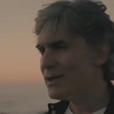 El artista cántabro Nando Agüeros dedica una canción a los Picos de Europa