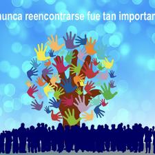 Cangas de Onís acogerá este viernes el 16º Encuentro Creando Redes Solidarias del Oriente de Asturias