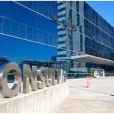 El martes deja 15 nuevos positivos por coronavirus en Asturias