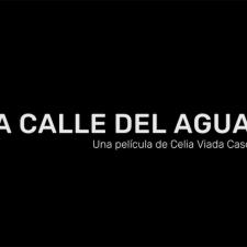 El documental sobre la vida de Benjamina Miyar abrirá en Colunga el nuevo ciclo de Laboral Cinemateca