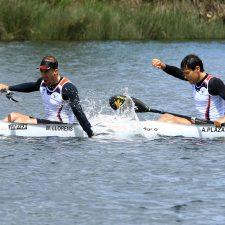 Cinco asturianos lucharán por las medallas en el Mundial de Maratón que el jueves comienza en Rumanía