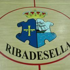 El Polideportivo de Ribadesella inicia un nuevo curso casi a pleno rendimiento con 8 actividades para adultos y 11 escuelas
