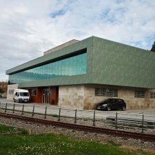 El coronavirus solo deja siete positivos nuevos en Asturias