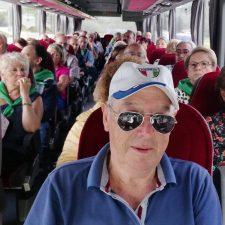 Dos mujeres optan el domingo a dirigir los destinos del Hogar Bella Vista de Cangas de Onís