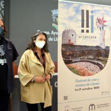 Nace ORIÉNTATE, el nuevo Festival de Cine y Música de Llanes centrado en la cultura asturiana
