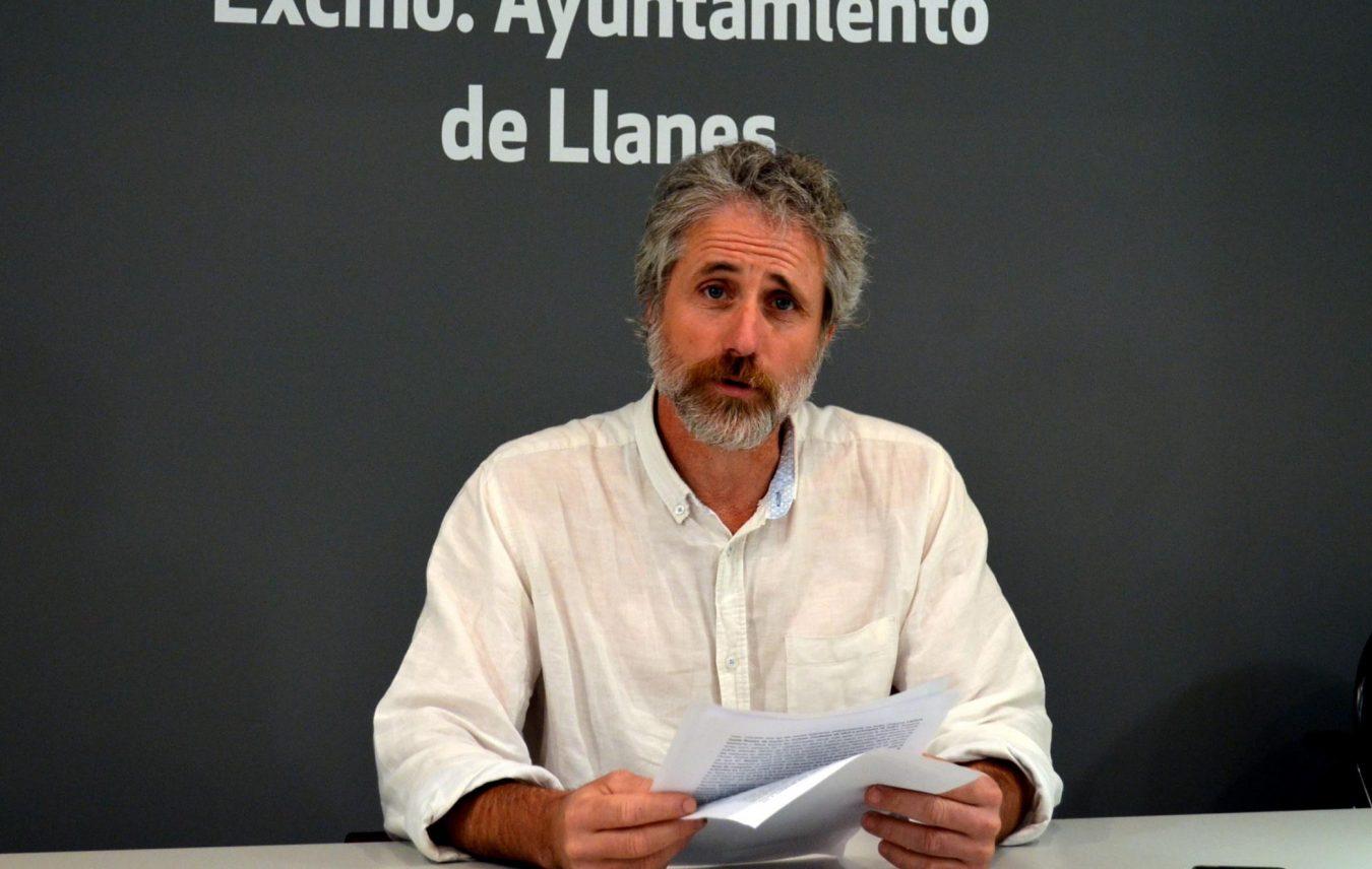 Llanes promoverá un plan piloto de quemas controladas basado en la autogestión vecinal